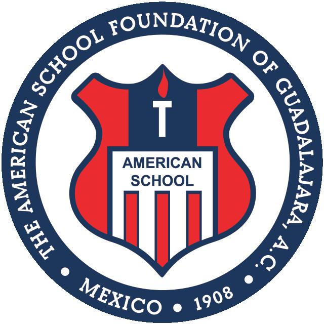 ASFG Logo